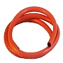 Propane and butane gas hose for regulators