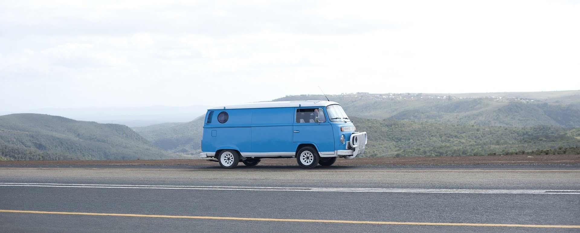 campervan racevan motorhome auctions uk